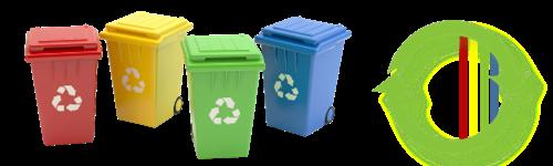 prix m3 debarras maison poubelles déchets